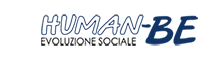 Human-Be